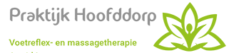 Massage Praktijk Hoofddorp Logo